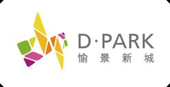 D-PARK加盟醒电共享充电宝