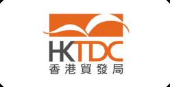 香港贸发局加盟醒电共享充电宝
