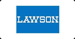 LAWSON加盟醒电共享充电宝