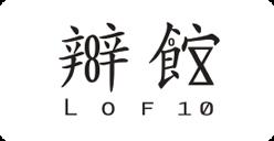 lof10加盟醒电共享充电宝