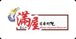 满屋日本料理加盟醒电共享充电宝