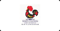 mikes chicken加盟醒电共享充电宝