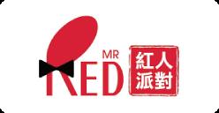 红人派对加盟醒电共享充电宝