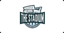 the stadium加盟醒电共享充电宝
